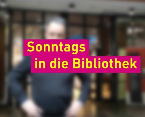 NRW-Koalition stärkt Bibliotheken
