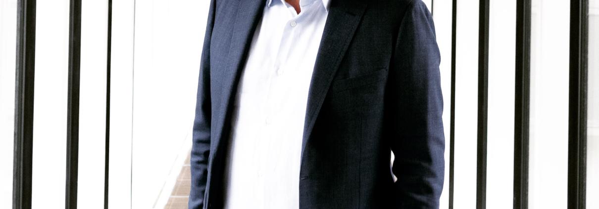 Lorenz Deutsch